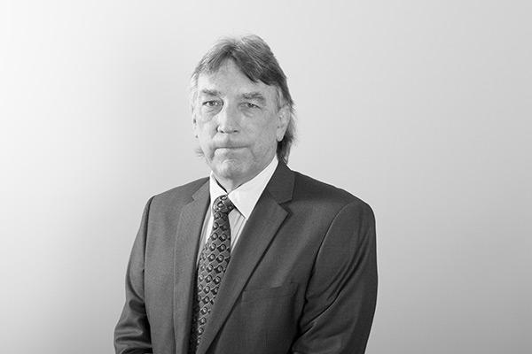 Mark Spiegelhauer