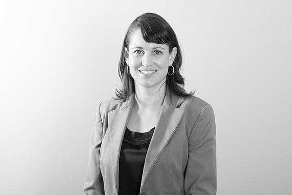 Melody Cornish