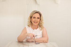Keta Roseby Workplace Lawyer